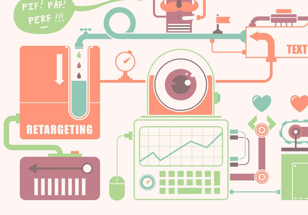 Graphic Design - Ligatus greeting card 2012 6